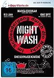 Nightwash Schleudergang durch die kostenlos online stream