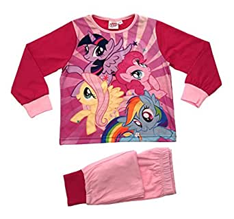 You searched for: my little pony clothing. Good news! Etsy has thousands of handcrafted and vintage products that perfectly fit what you're searching for. Discover all the extraordinary items our community of craftspeople have to offer and find the perfect gift for your loved one (or yourself!) today.