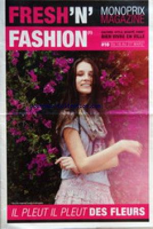 monoprix-magazine-no-10-du-16-03-2011-freshn-fashion