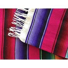Cover messicana Rosa @ Kustom Factory