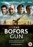 The Bofors Gun [DVD] [1968] [Edizione: Regno Unito]