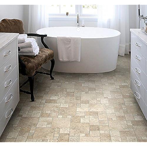 original ideas with decorations maria flooring contemporary by regard vinyl harvey rubber bathroom wonderful