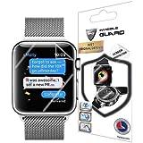 IPG Apple Watch 42 mm 1-2-3 Seri Akıllı Saat Ekran Koruma