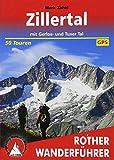 ISBN 3763344780
