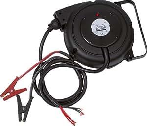 Sam outillage - ENR-CHA - Enrouleur de câble pour chargeur de batterie