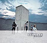 The Who: Who's Next (Limited Edition) [Vinyl LP] (Vinyl)