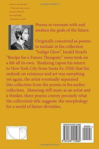 Recipe for a Future Theogeny