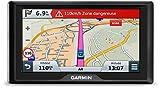 Garmin Drive 61 LMT-S EU - 2