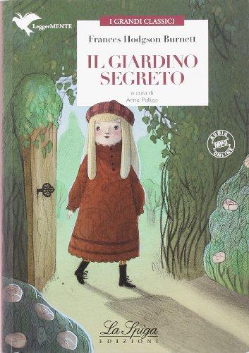Il giardino segreto. Con espansione online
