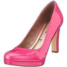 Suchergebnis auf für: Tamaris Pumps pink