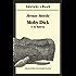 Moby Dick (Gli Adelphi)