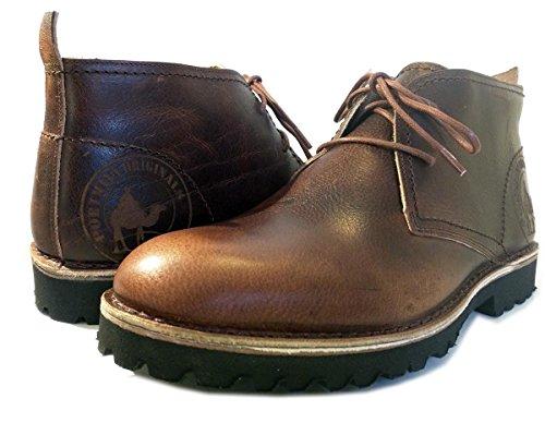 portmann-botas-chukka-hombre-color-marrn-talla-44
