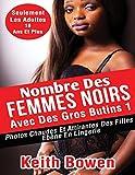 Telecharger Livres Nombre Des Femmes Noirs Avec Des Gros Butins1 Photos Chaudes Et Attirantes Des Filles Ebene En Lingerie (PDF,EPUB,MOBI) gratuits en Francaise