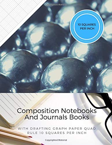 Composition Notebooks And Journals Books With Drafting for sale  Delivered anywhere in UK