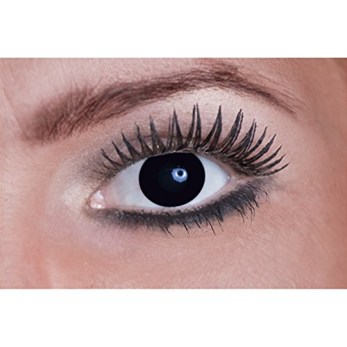 Eyecatcher m01 - (Kontaktlinse Online)