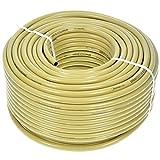 CILLI. Tubo per IRRORAZIONE PVC MT. 50 20 Bar DIAM. 8-13 mm MOTOPOMPA