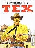 Tex spécial, Tome 4 - Pluie de plomb