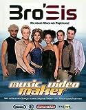 Produkt-Bild: Bro'Sis music&video maker