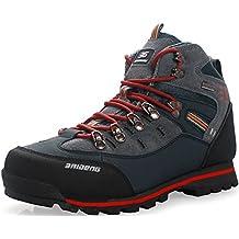 Quadra - Bolsa protectora para botas de senderismo negro negro y gris Talla:talla única cJ9xm