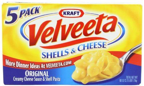 kraft-velveeta-shells-cheese-5-12oz-packs