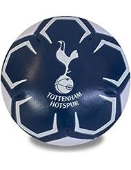 Tottenham Hotspur FC - Mini ballon de football officiel