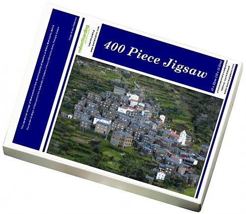 photo-jigsaw-puzzle-of-the-medieval-village-of-monsanto-in-the-municipality-of-idanha-a-nova