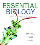 Essential Biology with Physiology: United States Edition