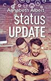 Status Update (#gaymers Book 1) (English Edition)