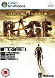 Rage Anarchy Edition (PC)