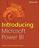 Introducing Microsoft Power BI (English Edition)
