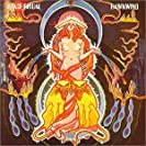 Space Ritual CD 2