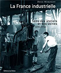 La France industrielle