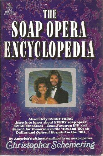 soap-opera-encyclopedia-by-christopher-schemering-1985-10-12