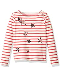 7a8e311abee Amazon.co.uk: Joules - Long Sleeve Tops / Tops, T-Shirts & Blouses ...