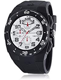 Time Force Reloj TF4193M02