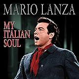 My Italian Soul [Import USA]