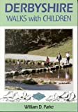 Derbyshire Walks with Children