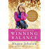 Winning Balance: What I've Learned So Far about Love, Faith, and Living Your Dreams (English Edition)