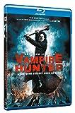Abraham Lincoln, Vampire Hunter [Blu-ray + Copie digitale] [Blu-ray + Copie digitale]