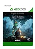 Dragon Age: Inquisition DLC: Jaws of Hakkon  Bild