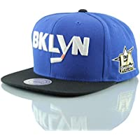 f485005b60a56 Mitchell   Ness New York Islanders 2017 NHL All-Star Game Snapback Cap