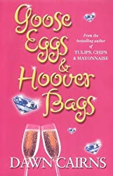 Goose Eggs and Hoover Bags
