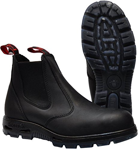 redback-usbbk-australian-black-leather-boots-black-38-eu