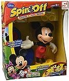 Mickey Mouse Club House GAM-151/152 Topolino/Minnie Spin-Off, modelli assortiti
