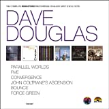 Dave Douglas: The Complete Remastered Recordings on Black Saint & Soul Note