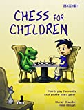 Chess for Children