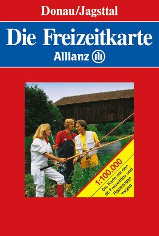 die-freizeitkarte-allianz-bl28-donau-jagsttal