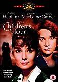 The Children's Hour [DVD]