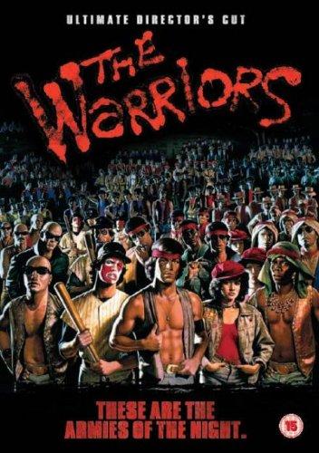 warriors-special-edition-reino-unido-dvd