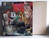 Bernhard Heisig. Veröffentlichung der Akademie der Künste der DDR